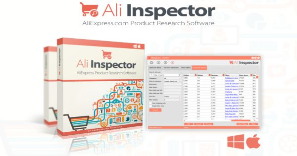 2019 Updated] Ali Inspector Review - One Of The Best Product