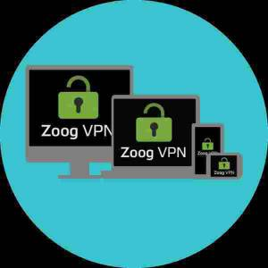 2019 Updated] Zoog VPN Review - An Honest Review on Zoog VPN Services