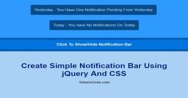 2019 Updated] Create A Simple Login Form On Popup Box Using jQuery